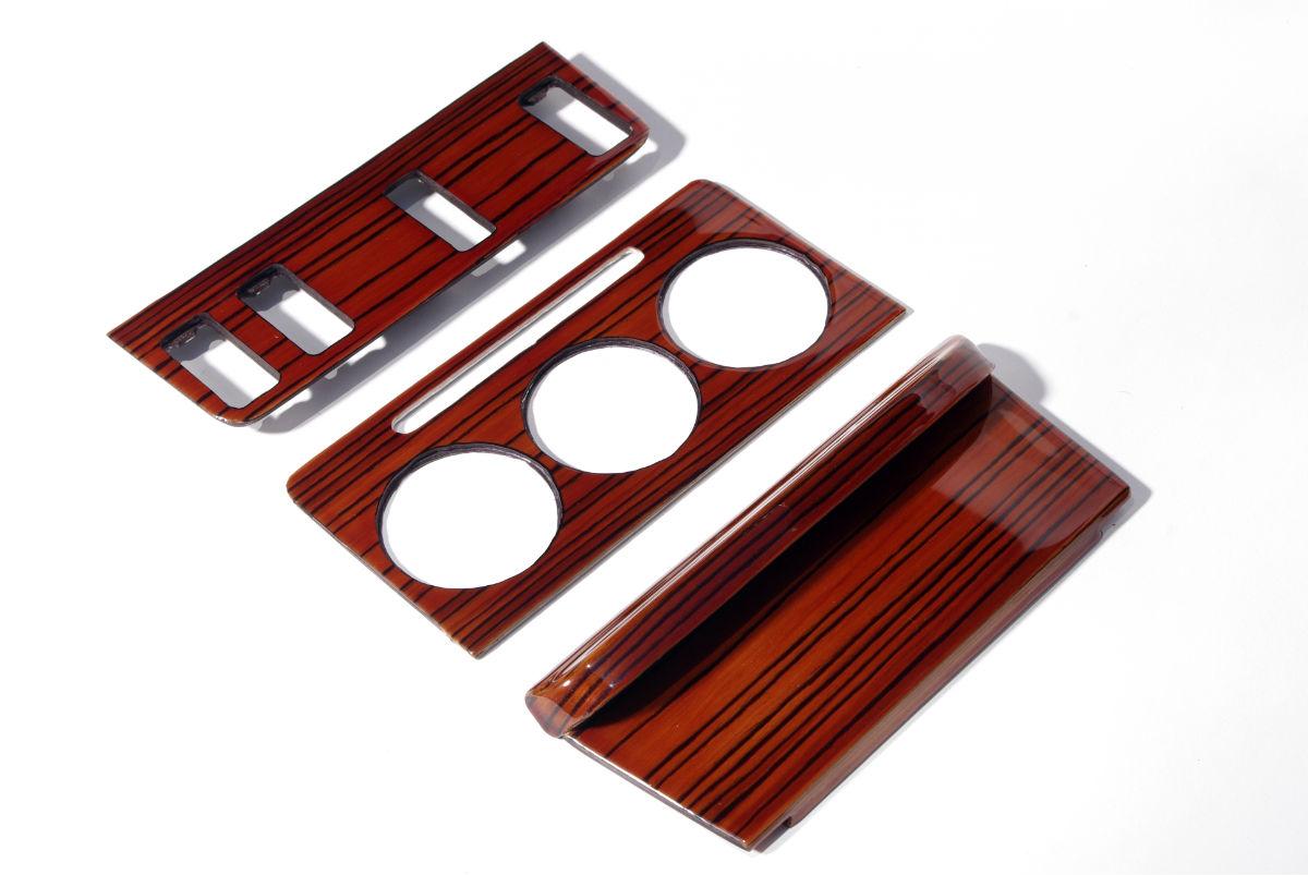zebrano wood w123. Black Bedroom Furniture Sets. Home Design Ideas