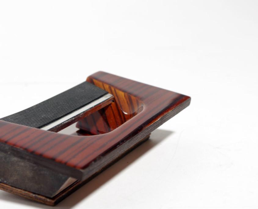 mercedes w108 ashtray trim 1