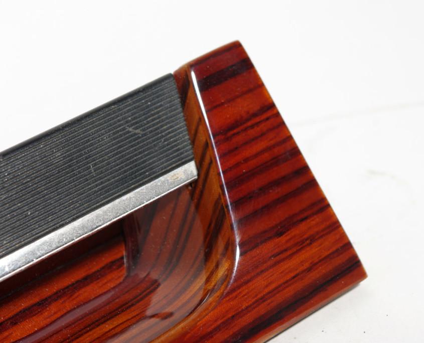 mercedes w108 ashtray trim 4