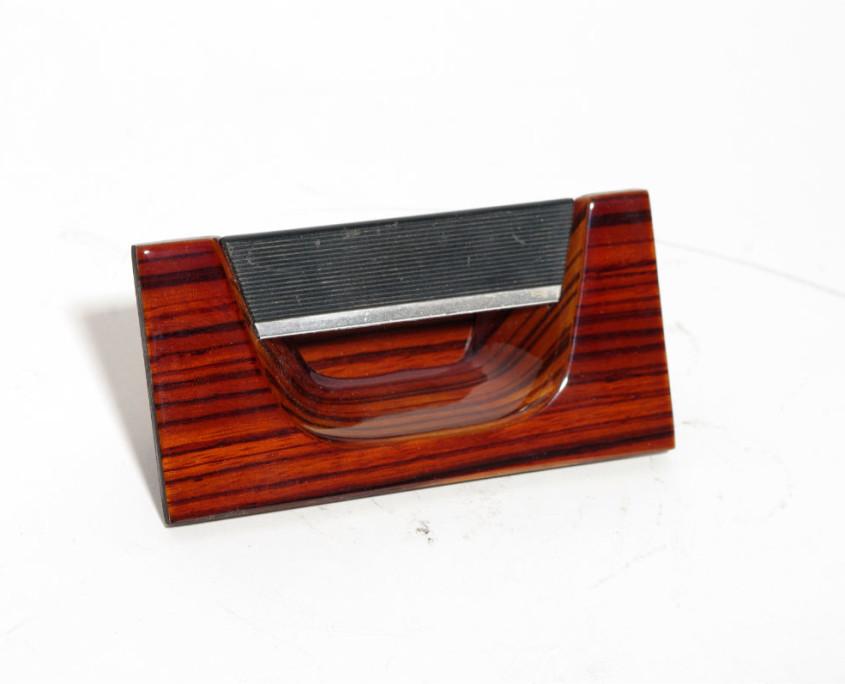 mercedes w108 ashtray trim