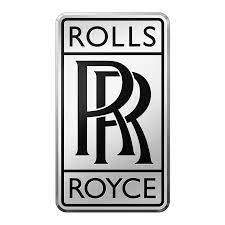 rolls royce wood trim restoration